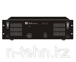 ITC T-61500   Усилитель мощности