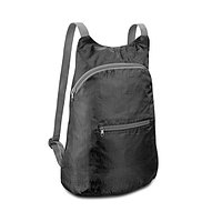 Ucontay Складной рюкзак BARCELONA