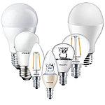 Лампы светодиодные Philips