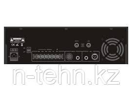 ITC T-6650 Усилитель мощности 650W