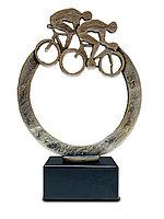 Ucontay Награда LE TOUR DE FRANCE