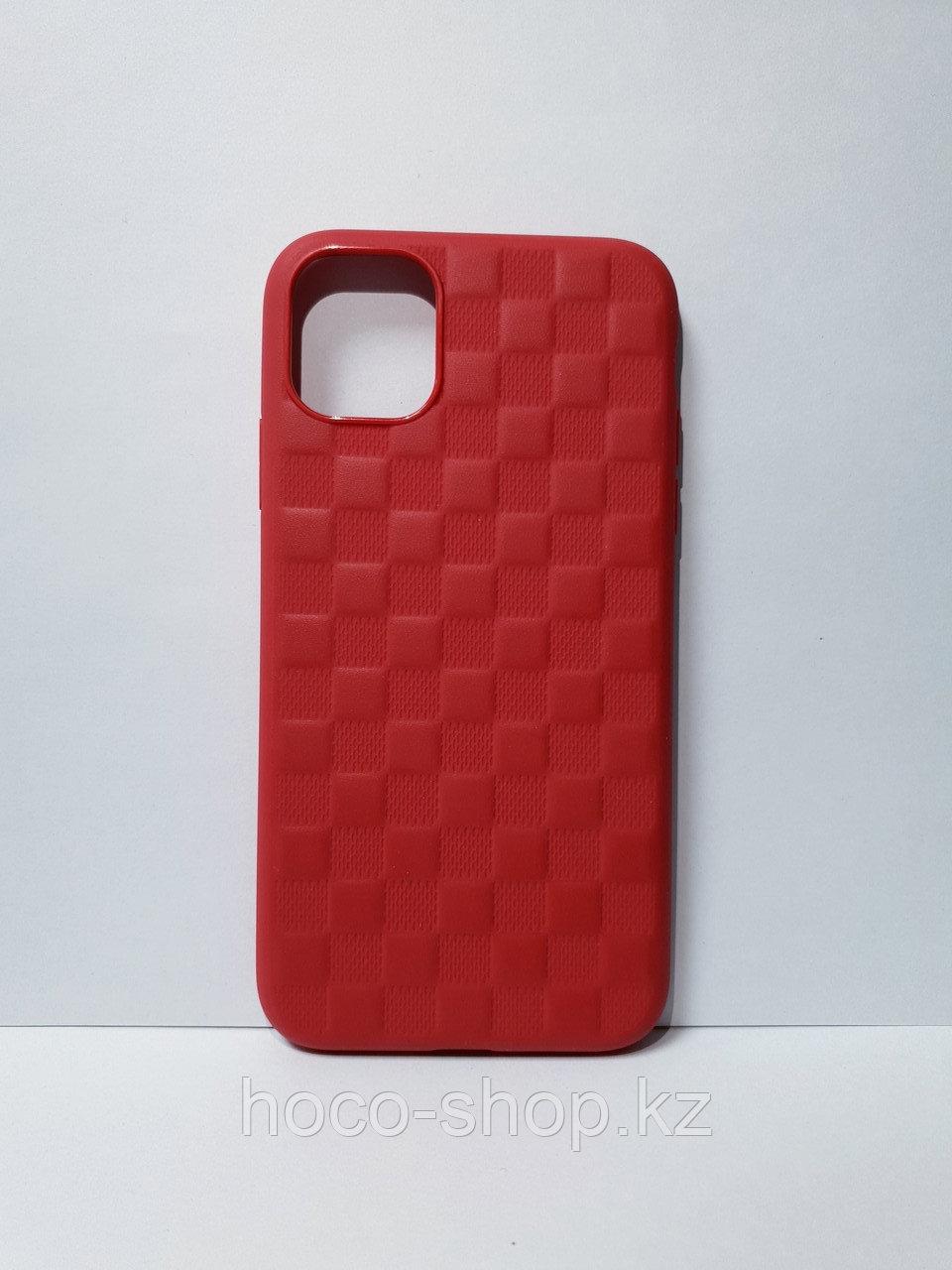 """Противоударный чехол """"XO"""" iPhone 11 Pro Max"""