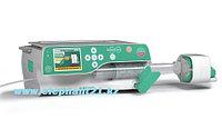 Инфузионный насос Perfusor Compact Plus (Перфузор компакт плюс)
