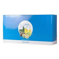 Дорожный набор Премиум сока Noni с доставкой