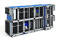 Вентиляционная установка Ziehl-Abegg ANR6L/K1/P1/F1/V1.0.P40.R-4x30/E1.120/B1