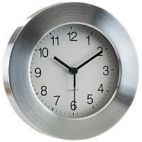 INSPIRION GmbH Настенные часы VENUS