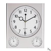 INSPIRION GmbH Настенные часы SATURN