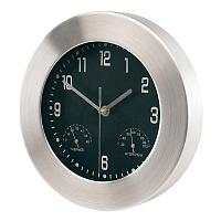 INSPIRION GmbH Настенные часы JUPITER