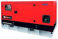 Сервисное обслуживание и ремонт Дизельных генераторов Endress