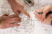 Проектные работы систем пожарной безопасности