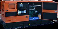 Сервисное обслуживание и ремонт Дизельных генераторов Flagman