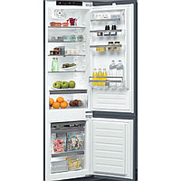 Встраиваемый холодильник Whirlpool ART 9813/A++ SFS