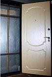 Входная дверь ЩИТ эксклюзив волшебный шелк., фото 5