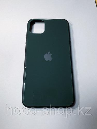Противоударный чехол Macome iPhone 11 Pro