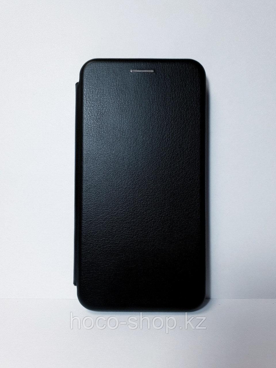 """Чехол-книжка """"Open"""" iPhone 11 Pro"""
