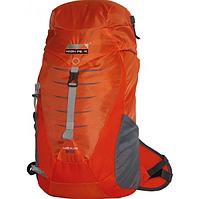 Рюкзак HIGH PEAK Мод. NEXIA 28 (28л.)(0,87кГ)(оранжевый) R89234