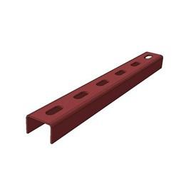 Полка П-образная L-160 мм
