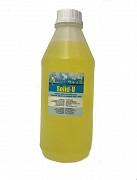 SOLID-U Универсальное средство чистки твёрдых покрытий, 1 кг