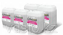 ECOSEPT Моющее-дезинфицирующее средство, 10 кг
