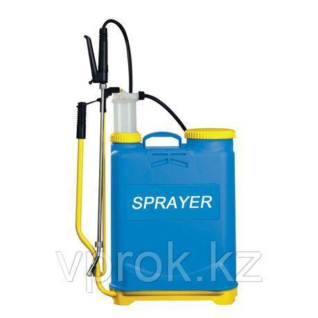Опрыскиватель для дезинфекции «Sprayer» (16 л)