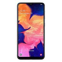 Смартфон Samsung Galaxy A10 Black (SM-A105FZKGSKZ), фото 1