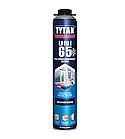 Пена монтажная Tytan Professional 65 UNI, фото 2