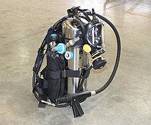 Мобильная установка NATISK-12 BL