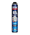 Пена монтажная Tytan Professional 65, фото 2