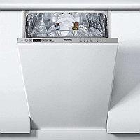 Посудомоечная машина Franke FDW 4510 E8P A++
