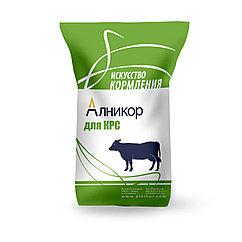 Смесь (Премикс) кормовая витаминно-минеральная «Ални-вит» для КРС возрастом 6-24 мес.