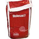 Сталосан Ф - сухое средство для дезинфекции животноводческих и птицеводческих помещений (15 кг), фото 2