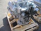ЯМЗ-236БК V-образный 6-цилиндровый дизельный двигатель, фото 2