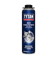 Очиститель для пены Tytan Professional ЕСО