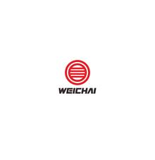 WECHAI