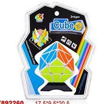 Кубик рубик ( ФХ7561У* )