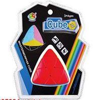 Кубик рубик ( ФХ7523У* )