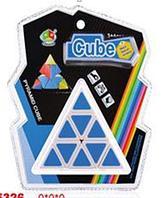 Кубик рубик ( ФХ7565У* )