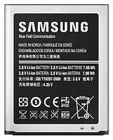 Батарея для Samsung Galaxy Ace Style LTE G357 (EB-BG357BBE, 1900 mah)