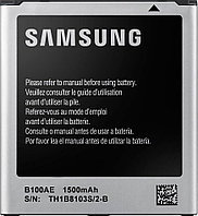 Батарея для Samsung Galaxy Ace 2 i8160 (EB425161LU, 1500 mah)