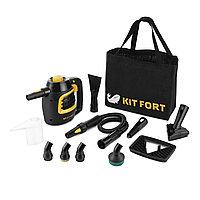 Пароочиститель Kitfort KT-930