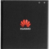 Заводской аккумулятор для Huawei Ascend G300 (HB5N1H, 1500mAh)