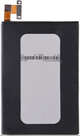 Батарея для HTC ONE M7 (BN07100, 2300mah)