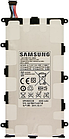 Батарея для планшета Samsung Galaxy Tab 3 T210 (P3200, 4000mah)