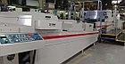 Выборочная УФ/ВД-лакировальная машина  USTAR-102С  формат В1 : 800×1100мм,  до 8800 л/час, 4-валковая, фото 3