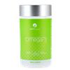 Omega 3 Незаменимые жирные кислоты с доставкой