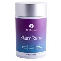 StemRenu с доставкой