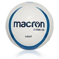 Футбольный тренировочный мяч Macron DAWN XG