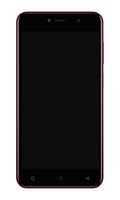 Смартфон Gionee A1 Lite Red, фото 1