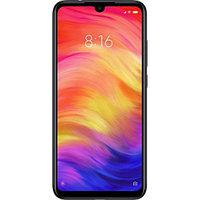 Смартфон Xiaomi Redmi Note 7 128Gb Space Black, фото 1