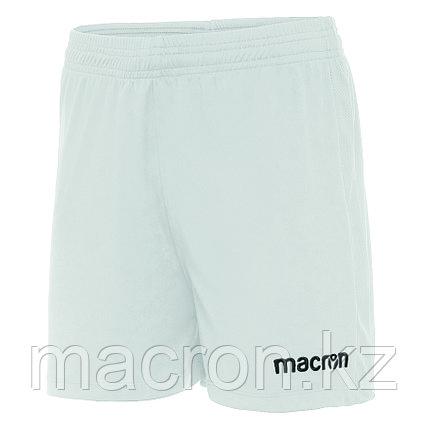 Футбольные шорты Macron ACRUX
